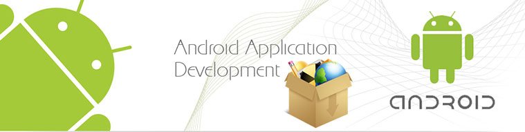ieee-projects-in-pondicherry-android