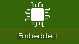 IEEE final year projects on Embedded